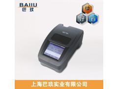 哈希DR2700-01B分光光度计(带电池),特价光度计