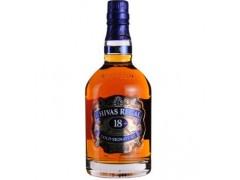 轩尼诗vsop价格、轩尼诗威士忌价格、上海洋酒批发团购