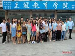 2016年广州食品检验员资格考证常年开课