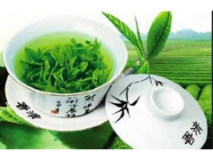 西湖龙井香精生产厂家    伯爵红茶香精供应商