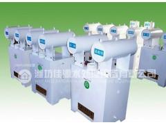 基本型二氧化氯发生器设备图片设备价格
