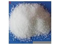 食品级 磷酸淀粉钠