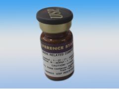 Melamine-15N3,三聚氰胺-15N3标准物质