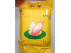 井冈壹号 2015年新米 五岭南香粘米 丝苗米2.5kg