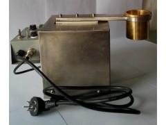 流动性差粉末密度测定仪
