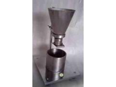 碳酸纳堆积密度测定装置