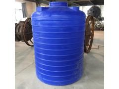2吨塑料储罐、2吨PE储罐