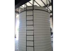 5吨PE水箱/10吨PE水箱/20吨PE水箱