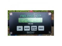 土壤水分测定仪TDR-300