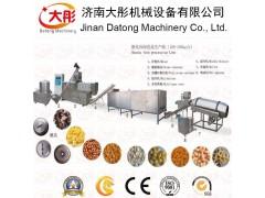 膨化玉米棒设备 玉米膨化食品机械,膨化机
