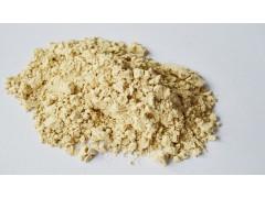纯野生橡子淀粉