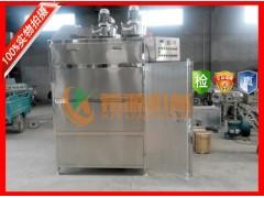 供应希源机械高效节能烘萝卜干机器 自动白萝卜干烘干设备