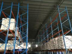 大量供应 进口纯淀粉软糖专用变性淀粉 可免费提供样品