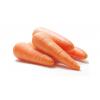 求购--胡萝卜