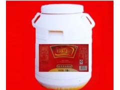 食用猪油(清香型)