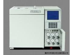 矿井气色谱分析仪