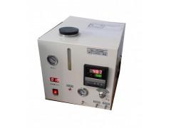 液化气二甲醚检测仪