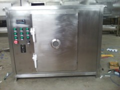 小型工业微波炉 小型微波干燥杀菌机