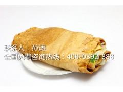 山东杂粮煎饼技术培训|煎饼果子技术培训|特色煎饼技术培训