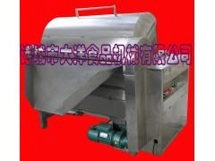 大洋系列花生果蒸煮锅,自动蒸煮机