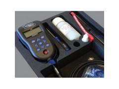 英国AQUAREAD便携式多参数水质分析仪AP-800