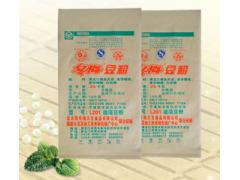 冬梅高蛋白型豆粉