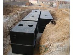 山东安丰环保  食品加工废水处理设备  专业生产厂家