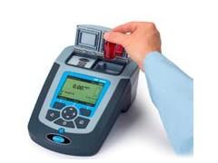 DR1900光度计 便携式光度计 厂家直销