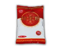 众民水磨粘米粉(