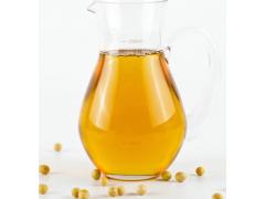 有机大豆油