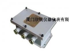 KDW127/24J型矿用隔爆兼本安稳压电源