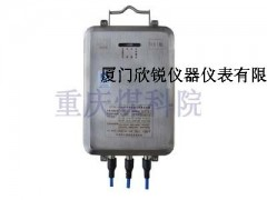KDY24/18(A)矿用本安型直流输出电源