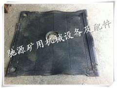 橡胶隔膜压滤机滤板橡胶隔膜片
