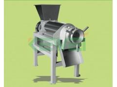 青菜榨汁机