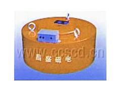 石灰厂专用除铁器|石灰除铁器|RCDB系列除铁器