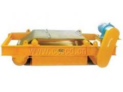 港口专用超强除铁器|T1、T2、T3系列的超强除铁器