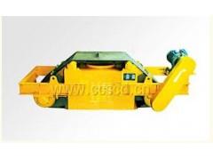 煤矿除铁器|煤矿开采专业除铁器(RCDC-T)