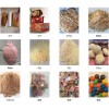 高价回收各类下架食品及食品工厂副产品及边角料