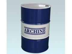 食品级润滑脂ArChine Foodrance OAC 00
