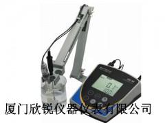 优特Eutech豪华型测量pH2700