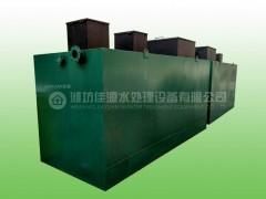 屠宰污水处理设备生产厂家betway必威官网首页