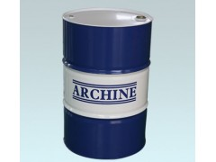 食品级齿轮油ArChine Geartek FPG 320