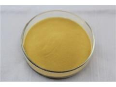 速溶绿茶粉生产厂家 速溶绿茶粉价格
