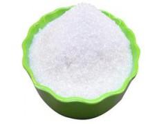 食品级低聚异麦芽糖 低聚异麦芽糖厂家
