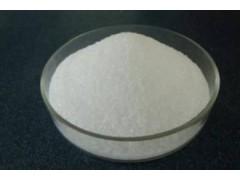 食品级赤藓糖醇 厂家直销优质赤藓糖醇