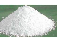 供应食品级水苏糖 水苏糖批发