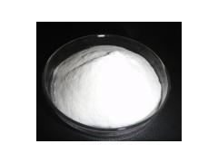 谷氨酰胺转胺酶生产厂家 批发