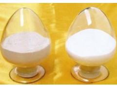 食品级大豆低聚糖 优质大豆低聚糖