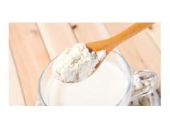 乳清蛋白 粉生产厂家 乳清蛋白 粉价格