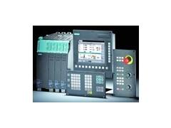 西门子802DSIEMENS数控系统维修